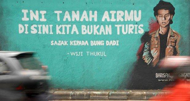wiji-thukul