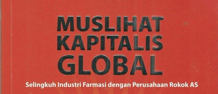 muslihat-kapitalis-globa1