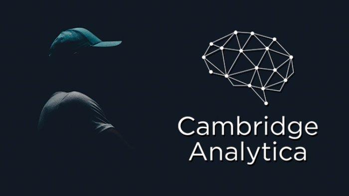 Cambridge Analytica   Help Net Security