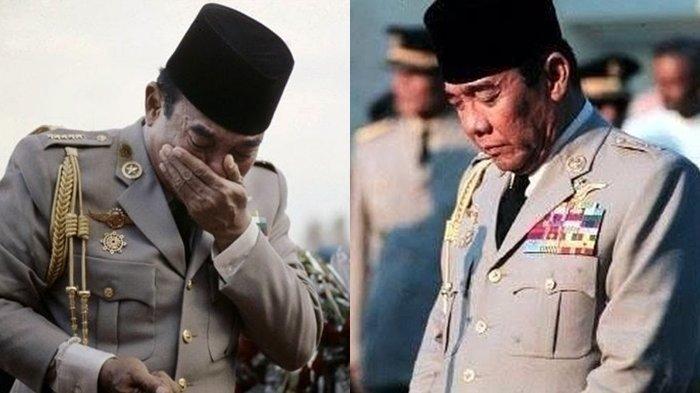 Sukarno | Sripoku