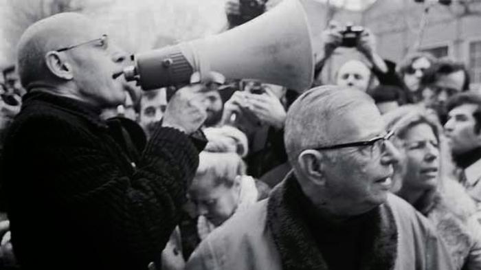 Michel Foucault | El Pais