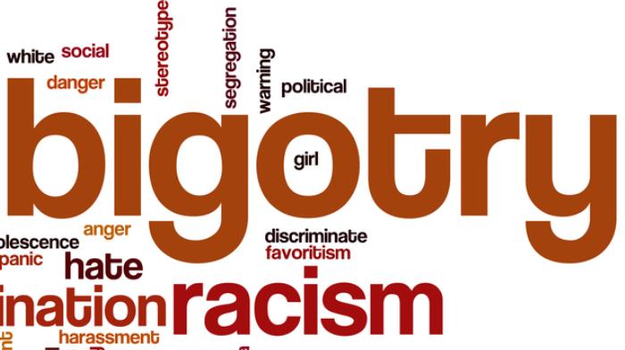 Bigotry | Patheos