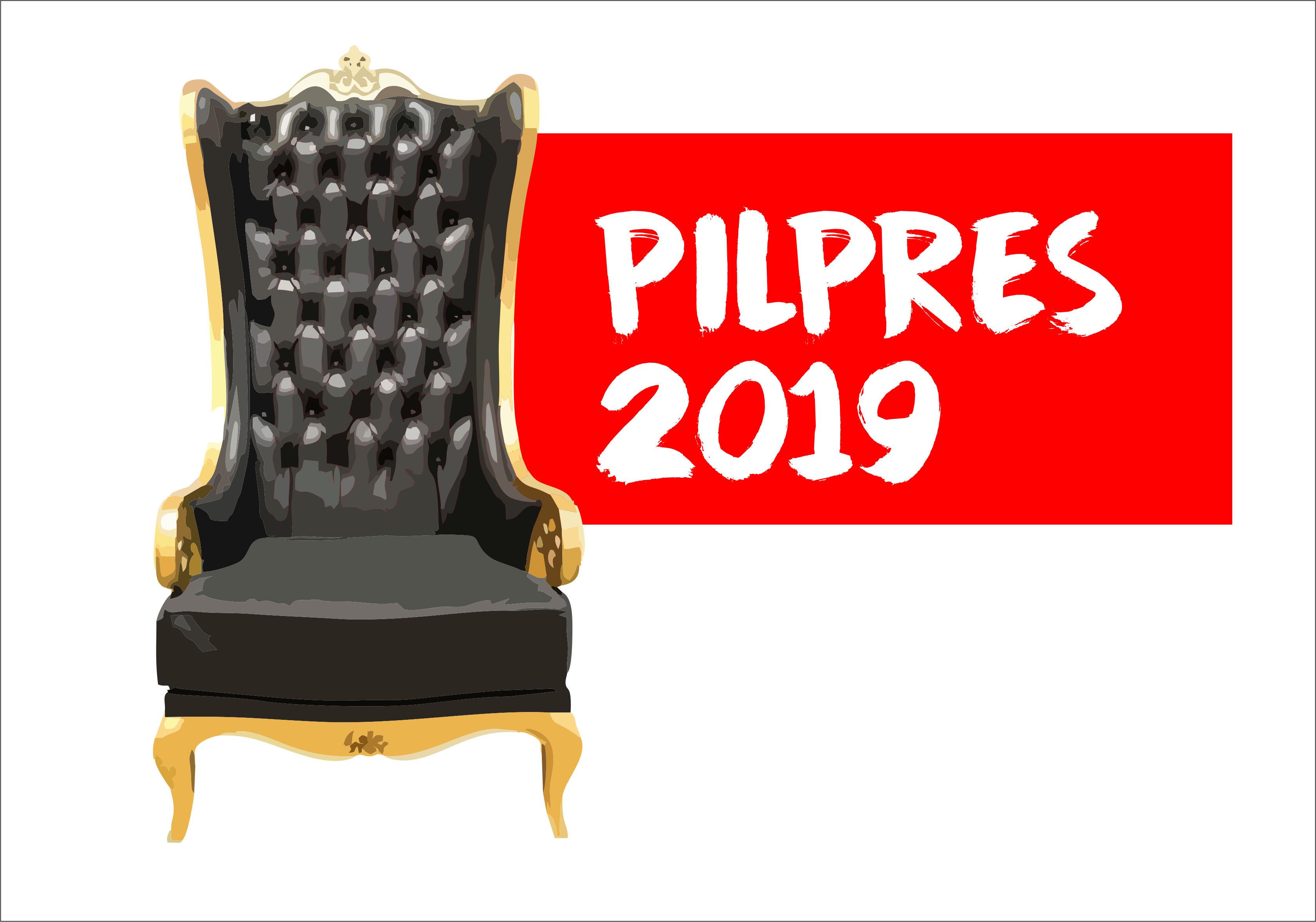 PILPRES
