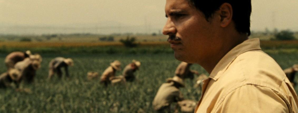 Film Cesar Chavez | Imagenesmi.com