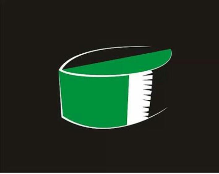 HMI se-Nusra Ajak Bangun Solidaritas: Desak Rekonsiliasi; Tolak Dua Kongres!