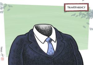 transparent_politics_3019945