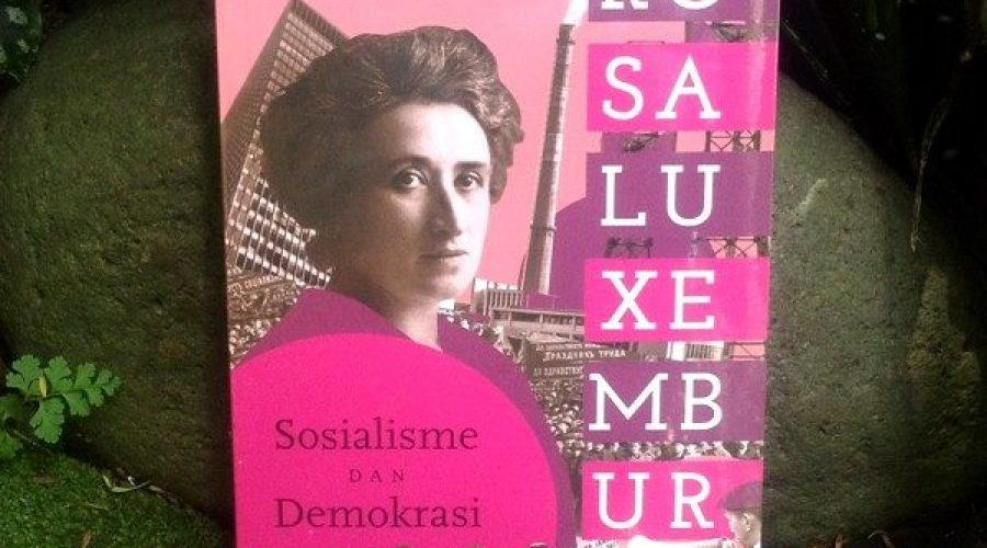Buku-Rosa-Luxemburg-e1576047239181