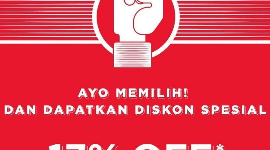 diskon (2)